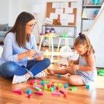 Positive Reinforcement Good for Autism