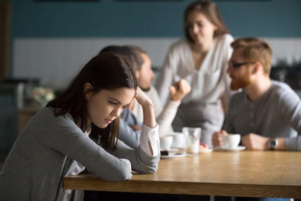 Autism Affect Social Skills
