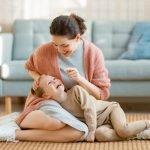 Developmental Delays in Children
