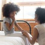 Autism Stigma With Your Child