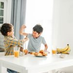 Sibling Jealousy Signs & Behaviors in Children With Autism